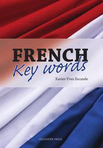 French Key Words