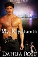 My Kryptonite