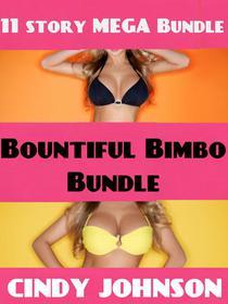 Bountiful Bimbo Bundle