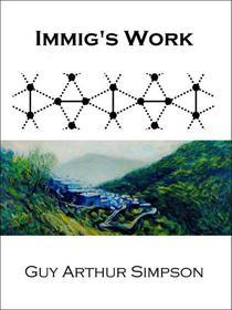 Immig's Work