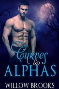 Curves & Alphas
