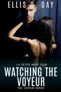 Watching the Voyeur