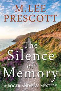 The Silence of Memory