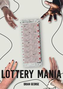 Lottery Mania