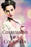Confessions of a Courtesan