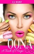 A Touch of Magic: Oona