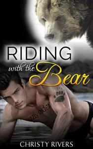 Riding with the Bear