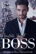 Christmas With the Boss