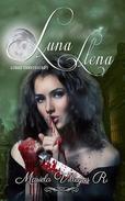 """""""Luna Llena"""""""