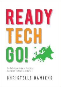 Ready Tech Go!