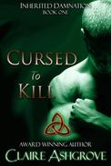 Cursed to Kill