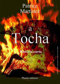 A Tocha