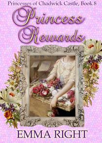 Princess Rewards