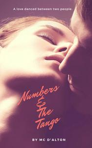Numbers and the Tango