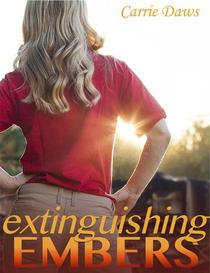 Extinguishing Embers