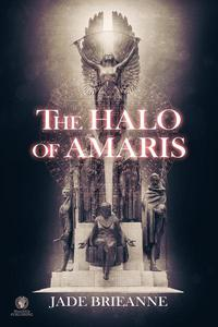 The Halo of Amaris