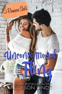 Unconventional Fling