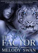 The Ko Factor (Part 3)