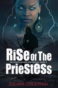 Rise of the Priestess