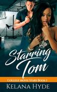 Starring Tom