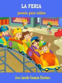 La Feria: poesía para niños