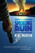 Smoking Ruin