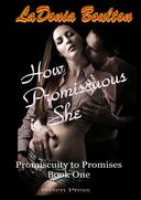 How Promiscuous is She