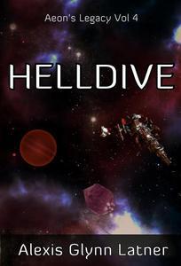 Helldive