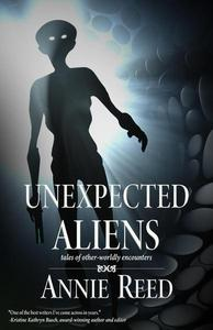 Unexpected Aliens