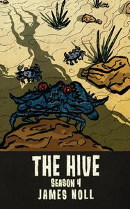 The Hive: Season 4