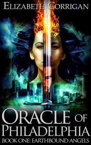 Oracle of Philadelphia