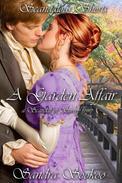 A Garden Affair