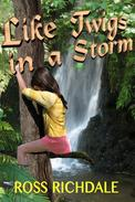 Like Twigs in a Storm