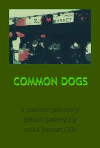 Common Dogs