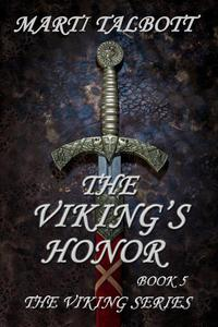 The Viking's Honor