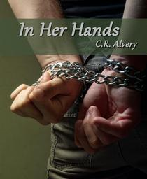 In Her Hands (Incubus Vampire Seduced Erotica)