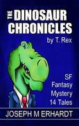 The Dinosaur Chronicles