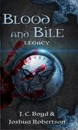 Blood and Bile
