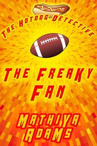 The Freaky Fan