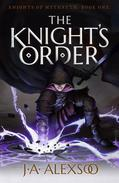 The Knight's Order