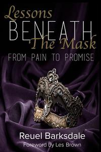 Lessons Beneath the Mask