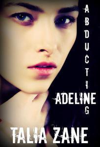 Abducting Adeline