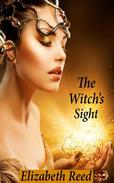 The Witch's Sight