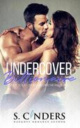 Undercover Billionaire: Not Your Typical One Night Stand