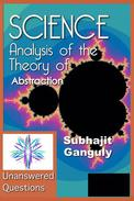 Analysis of the Theory of Abstraction: Zero Postulation Results