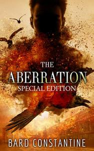 The Aberration: Special Edition