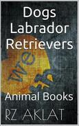 Dogs - Labrador Retrievers