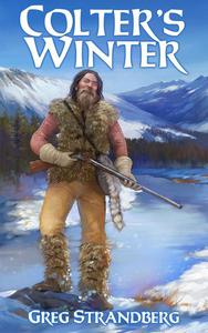 Colter's Winter