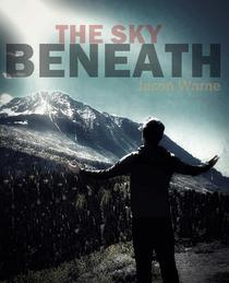 The Sky Beneath