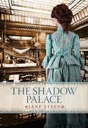 The Shadow Palace